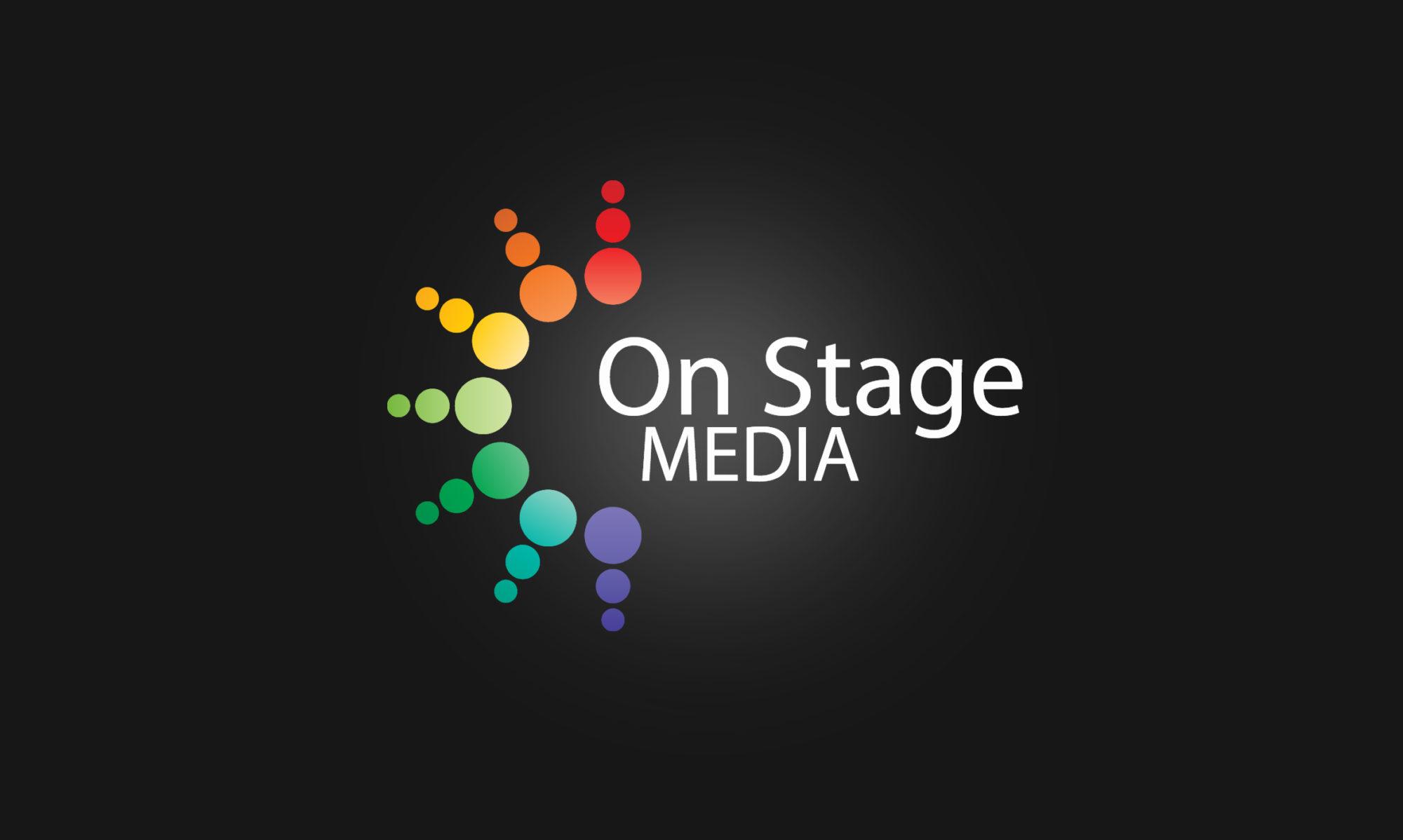 On Stage Media